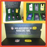 Official NFL iPhone Otter Box Collection in Perry, Georgia