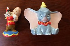 Dumbo & Timothy Salt and Pepper Shakers in Kingwood, Texas