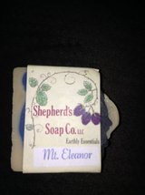 Shepherd's Soap in Naperville, Illinois