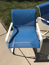 10 Piece Pool/Lounge Furniture for sale  $400 OBO in Plainfield, Illinois