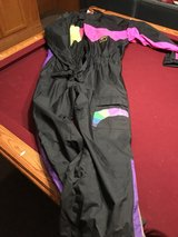 riding suit in Naperville, Illinois