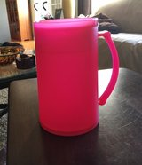 Freezer Mug in Naperville, Illinois