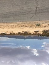 4.8 acres 29 palms in 29 Palms, California