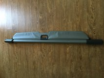 Chevy Suburban/ Tahoe Rear Compartment Cover (Grey Color) in Fort Leonard Wood, Missouri