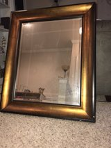 bronze color mirror in Kingwood, Texas