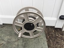 Suncast Hose Reel in Naperville, Illinois