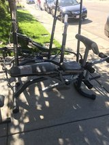 weightlifting   equipment in Vacaville, California