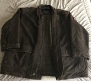 Structure XL Men's Jacket in Conroe, Texas