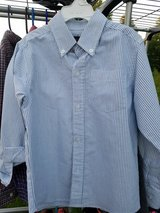 Arrow boys dress shirt in Shorewood, Illinois