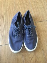 men old navy shoes size 11 in Okinawa, Japan
