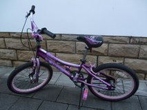 Kent Girls Bike / Bicycle in Ramstein, Germany