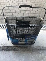 Bike Basket in Wiesbaden, GE