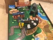 Imaginarium Train Set/Table in Bolling AFB, DC