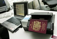 We offer original high Qualities of genuine passport, driver's license, badge, stamps, Birth cer... in Davis-Monthan AFB, Arizona