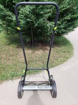 """Earthwise 16"""" inch Mower in Clarksville, Tennessee"""