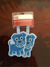 New Luggage tags in Bolingbrook, Illinois