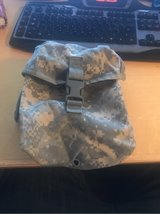 ACU Ammo Pouch Molle II M249 in Ramstein, Germany
