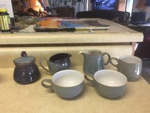 """Denby Ware""  6 pcs. in Fort Leonard Wood, Missouri"