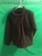 Army Cold Weather Jacket in Ramstein, Germany
