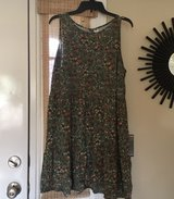 XL O.N. Dress in St. Charles, Illinois