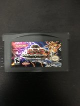 Yu-Gi-Oh! 7 Trials to Glory for Gameboy Advanced Sp in Camp Lejeune, North Carolina
