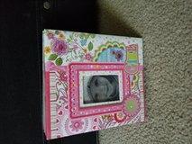 Kids Fashion Photo Album in Fort Leonard Wood, Missouri