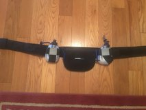 Camden Gear Hydration Belt in Naperville, Illinois