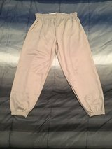 Youth XL Baseball Pants in Alamogordo, New Mexico