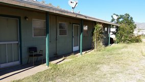 1 BR / 1 Bath - Apartment in Alamogordo, New Mexico