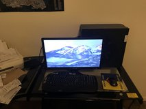 Acer gaming desktop in Fort Leonard Wood, Missouri