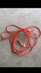 Extension Cord in Glendale Heights, Illinois