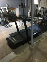 Schwinn Nautalis Treadmill Great Condition in Naperville, Illinois