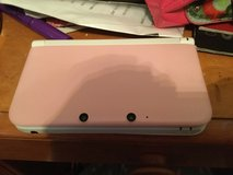 Nintendo 3 Ds xL in Sugar Grove, Illinois
