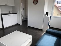*PTM* - Modern serviced 1 br apartment 5 min. to Patch in Stuttgart, GE