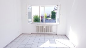 Office or shop in Ramstein-M ...for rent in Ramstein, Germany