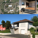 House for rent in Wissmannsdorf in Spangdahlem, Germany