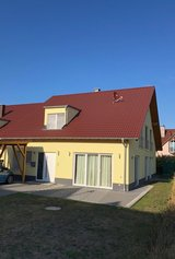 RENT: (049) Weilerbach, Open Floor Plan Home Available Mid October in Ramstein, Germany