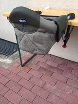 Chicco Table Highchair x 2 in Wiesbaden, GE