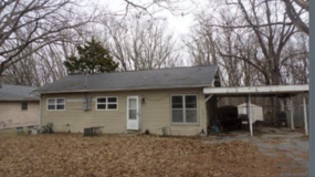 Starter home. Or rental. Or Investment opportunity in Fort Leonard Wood, Missouri