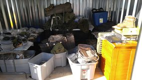 Balistic Armor ,TA 50 ,new tag items,bulk military surplus items Lot - $950 in Clarksville, Tennessee
