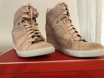 Brand New COACH sneakers!! in Stuttgart, GE