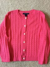 Lands End sweater sz 5-6 in Bolingbrook, Illinois