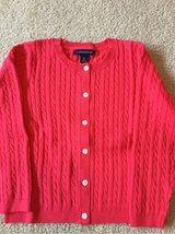 New Lands End sweater sz 5-6 in Bolingbrook, Illinois