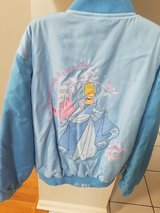 Disney jackets new in Westmont, Illinois