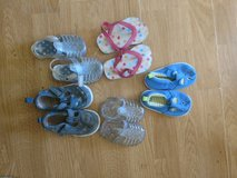 baby shoes in 29 Palms, California