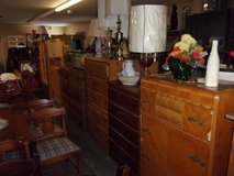 Chest of Drawers in Fort Riley, Kansas
