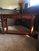 Sofa Table in Sugar Grove, Illinois