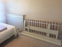 Furniture Home By Owner For Sale In Warner Robins Ga