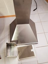 Kitchen Vent in Baumholder, GE