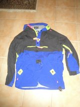Helly Hansen Pullover Ski Jacket in Ramstein, Germany